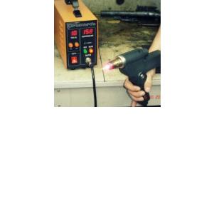 Плазменный аппарат Горыныч для резки, сварки, пайки металла Цена-42275 руб.