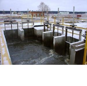 комплектующие к различным системам трубопроводов нефти, газа, воды, воздуха