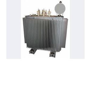Трансформаторы силовые масляные ТМ, ТМГ, ТМЗ, ТМФ, ТМВМ, ТМГФ, ТМБ, ТМЭ, ТМПН, ТМТО-80 сухие ТС, ТСЗ, ТСЗГЛ.