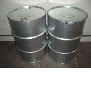 Бочки оцинкованные 216 и 300 литров оптом
