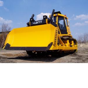 Бульдозер Т170 новый