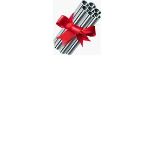 8х0, 6 , 8х1, 5, 10х1, 10х1, 5 , 12х1, 12х2, 14х2, 16х2, 18х2, 20х2 нержавеющие трубы 12Х18Н10Т ГОСТ 9941-81