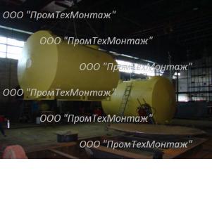 Металлоконструкции, резервуары стальные, модульные здания, емкости металлические