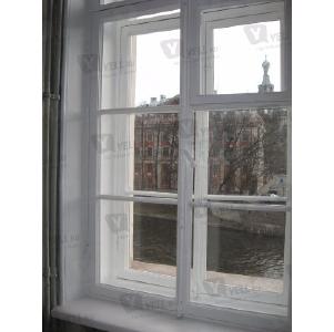 Окна деревянные по заводским ценам