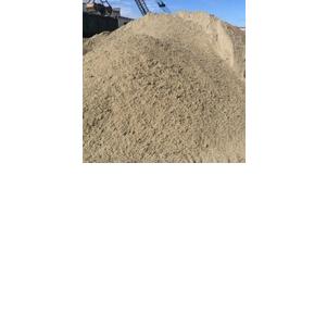 Песок строительный кварцевый