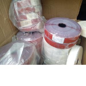 Куплю ленту электроизоляционную лэтсар, лэс, киперную, тафтяную и другую, стеклоткань, синтофлекс по РФ
