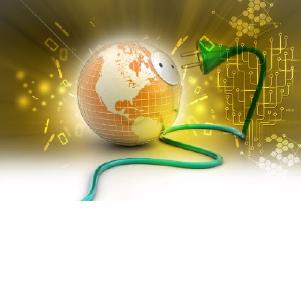Лучший и недорогой беспроводной интернет в Москве и области!