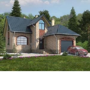 Хотели бы Вы заказать проект дома или коттеджа?