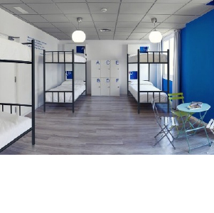 Производство и продажа мебели из металла и ЛДСП в Набережных Челнах.