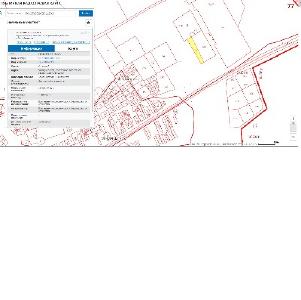 Продажа: земля 42 соток, село Ознобишино