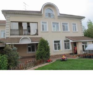 Остекление квартир, домов, коттеджей от производителя