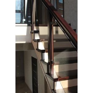 Лестницы на 2 этаж от производителя