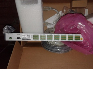 Huawei WD2G1EMUB Communication power DHL