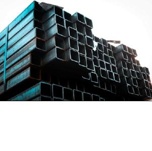Металлопрокат и услуги по обработке металла
