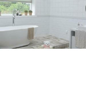 Производство стальных ванн и поддонов.