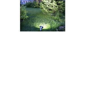 Ландшафтные светильники. Светодиодная светотехника для освещения участка, загородного дома, коттеджа. Светильники тротуарные, грунтовые - уличная LED подсветка.
